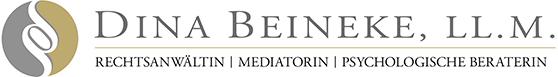 Kanzlei Beineke: • Anwalt für Familienrecht und Scheidungsanwältin Köln